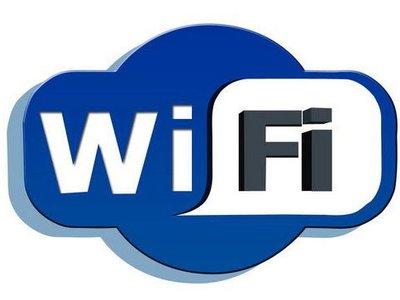 浅说无线Wifi自动连接问题