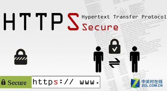2016年美计划其政府网站全部使用HTTPS