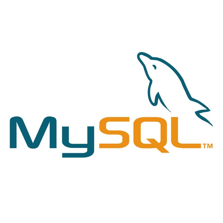 MySQL安全配置