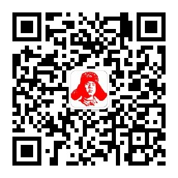 qrcode_for_gh_a6b238c8542a_258