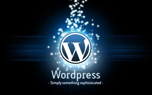 2015年WordPress网站受攻击次数增长250%