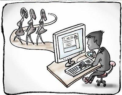 腾讯:2015年配合警方破获网络犯罪632起