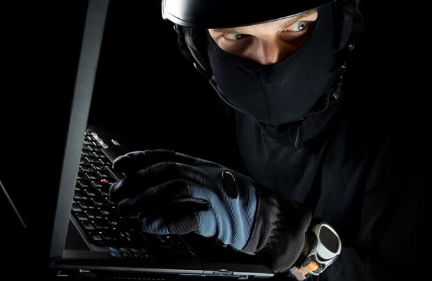 """""""有本事就来抓我呀!""""企业发现APT攻击平均需要205天"""