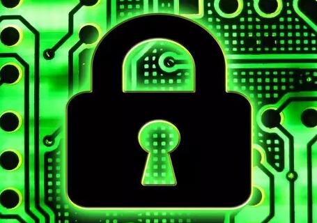 趋势杀毒曝远程执行漏洞 可盗取用户所有密码