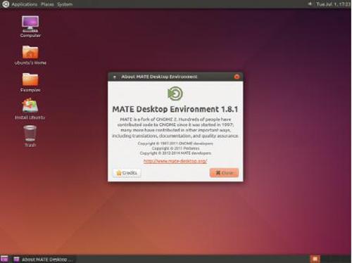 最适合和最不适合新手使用的几款Linux发行版
