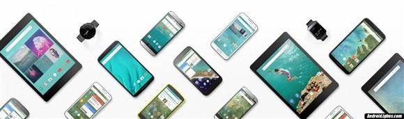 NorthBit最新报告:2.75亿台Android有安全隐患