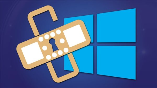 Win10在列,20年后微软终于修复Windows系统BadTunnel漏洞