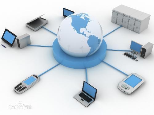 企业应用系统日益繁多,搭建统一身份管理平台刻不容缓
