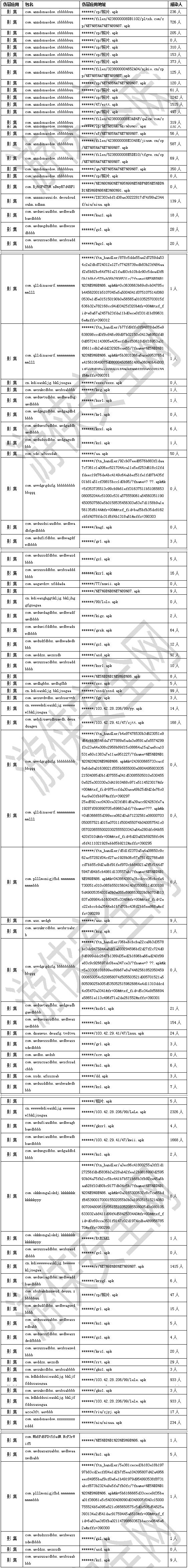 2016-08-22_121723