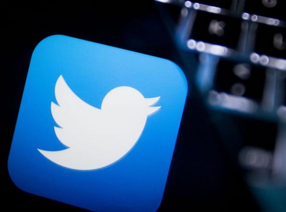 Twitter恢复泄露美国民主党政客个人联系方式的黑客账户
