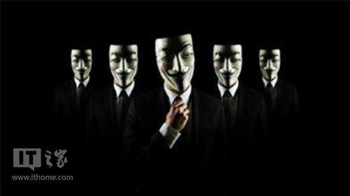 澳情报部门招收高中生黑客:想玩别人玩不到的游戏吗?