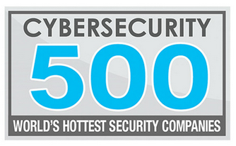 Cybersecurity_500