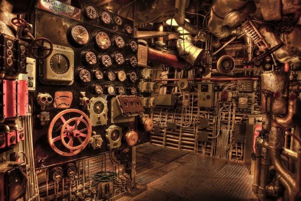 安全专家:工业系统或成为下一次大规模网络攻击目标
