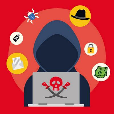 赛门铁克:中情局黑客工具被用于全球网络攻击
