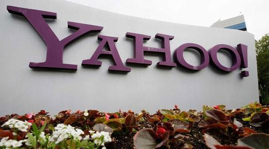 30亿!雅虎承认所有用户账户信息均落入黑客手