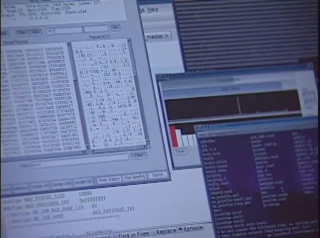 欧盟、北约国家成立新安全组织:应对混合网络威胁