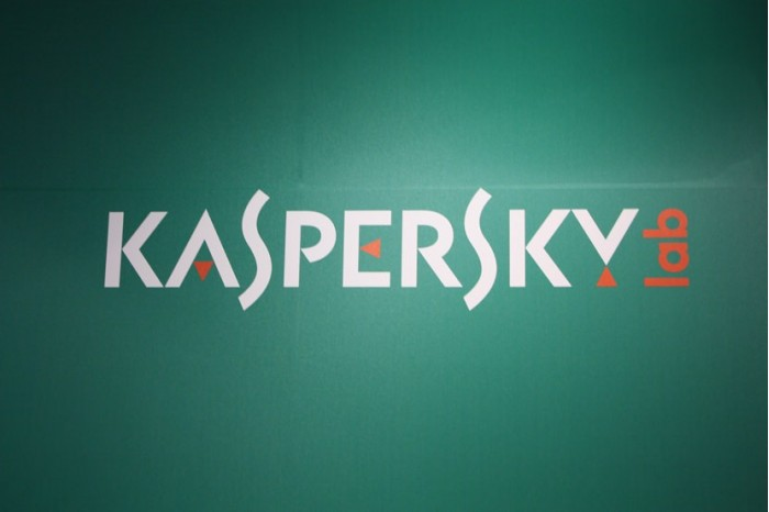 kaspersky-had-been-tracking-longhorn-hacker-group-too-called-it-the-lamberts-514788-2.jpg