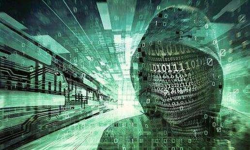 """美媒渲染""""中国黑客""""入侵印度企业 被调侃""""贼喊捉贼"""""""