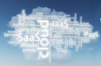 国家标准《信息安全技术 云计算服务安全能力要求》(GB/T 31168-2014)简介