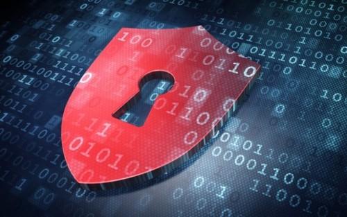 数据库防火墙、数据库加密、数据库脱敏真的可用吗?