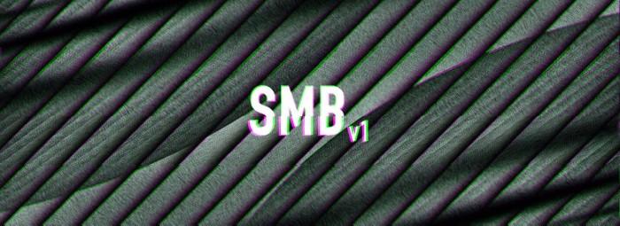 SMBv1.jpg