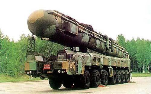 勒索病毒幕后操纵者:将披露从美国盗走的俄罗斯核计划