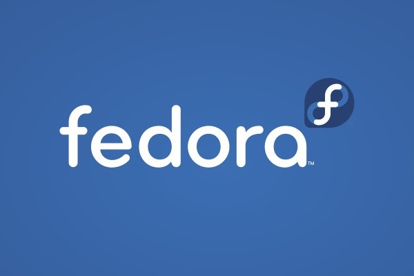 fedora-26-linux-operating-system-has-been-cleared-for-landing-on-july-18-2017-516859-2.jpg