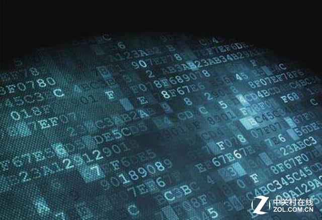 可威胁路由器系统安全的代码执行漏洞曝出