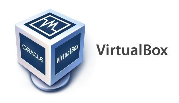 oracle-releases-virtualbox-5-2-4-to-gnome-shell-login-screen-bug-with-3d-enabled-519052-2.jpg