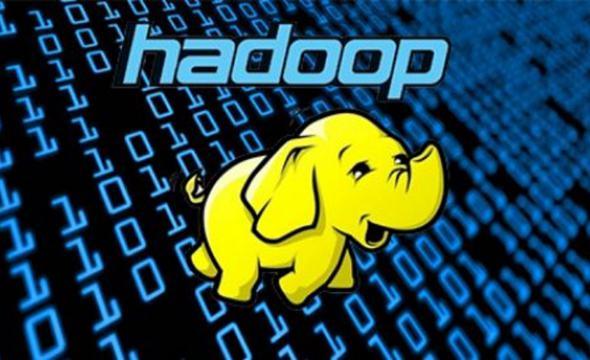 基于Hadoop架构下医疗大数据安全的探究
