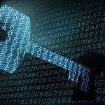 2018年信息安全产品市场将达到930亿美元