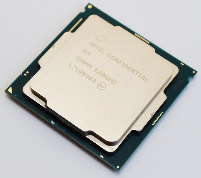24378-31866-intel-cpu-l.jpg