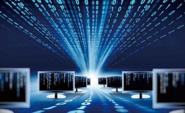 某涉密单位数据库审计联动运维审计应用实例