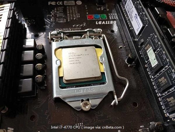 Intel i7-4770 CPU.jpg
