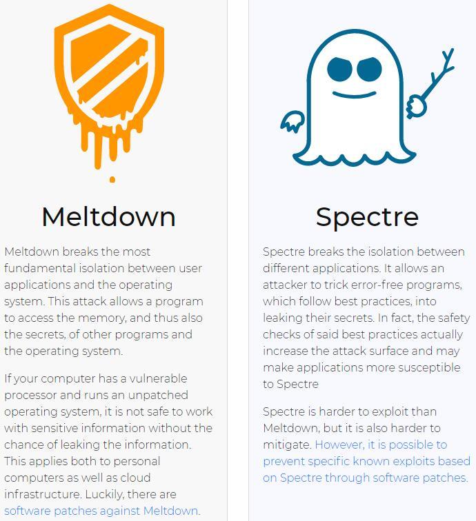 20180104 Meltdown Spectre.jpg