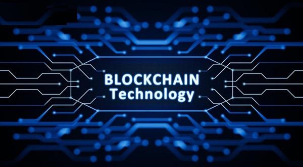区块链技术将改变网络安全游戏规则