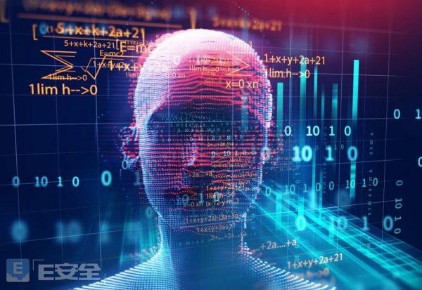 2018年的网络攻防战必有AI助阵