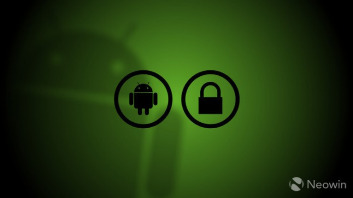 android-security_story.jpg