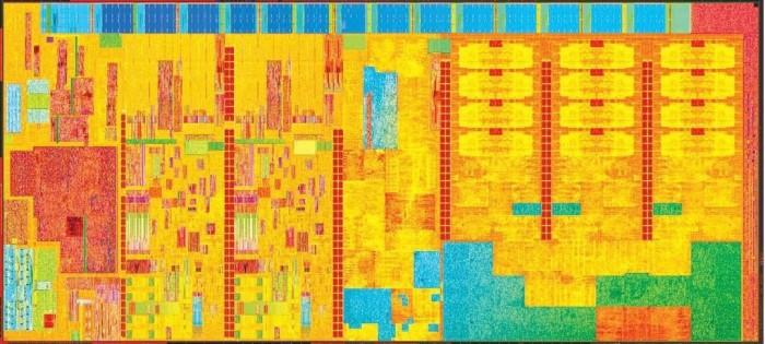 intel-core-m-broadwell-die-1.jpg