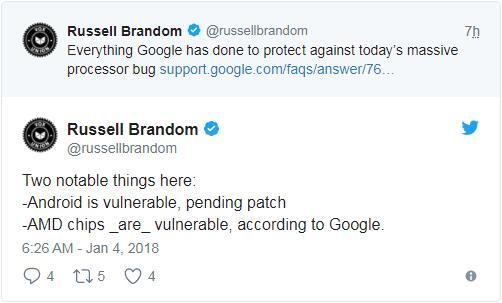 20180104 Russell Brandom - Twitter.jpg