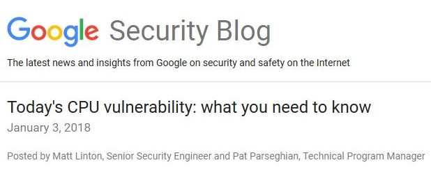 20180103 Google Security Blog.jpg