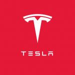 【安全帮】Tesla云服务器遭黑客入侵,安装恶意挖矿软件