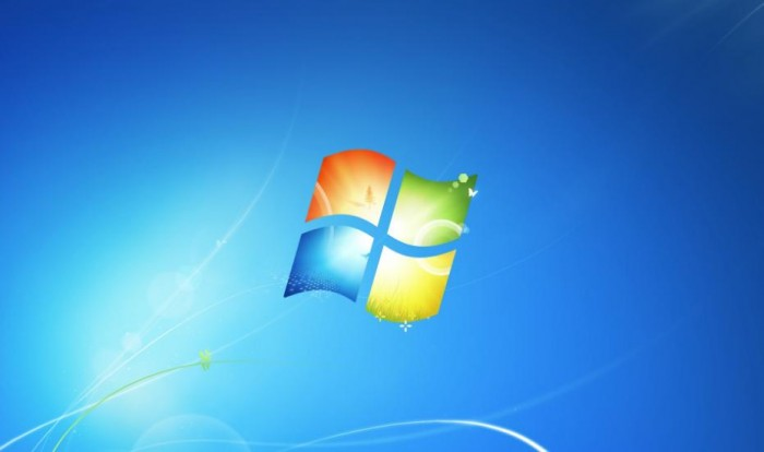 windows-7-monthly-rollup-update-kb4088875-causes-network-adapter-issues-520245-2.jpg
