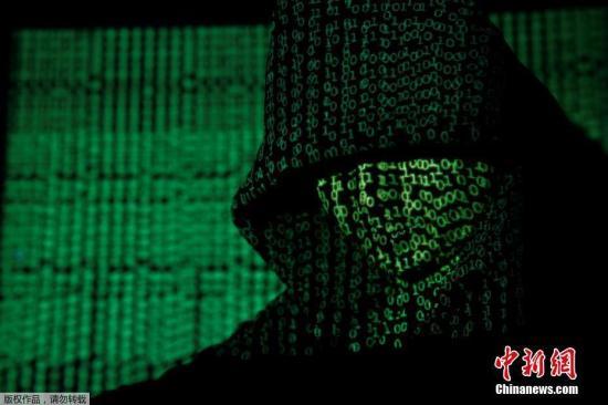 伊朗通讯与资讯科技部称,此次大规模袭击影响了全球约20万个路由交换器,包括伊朗的3500个。图为资料图。