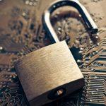 【安全帮】加密货币交易平台Taylor遭黑客攻击:被盗2500余个ETH