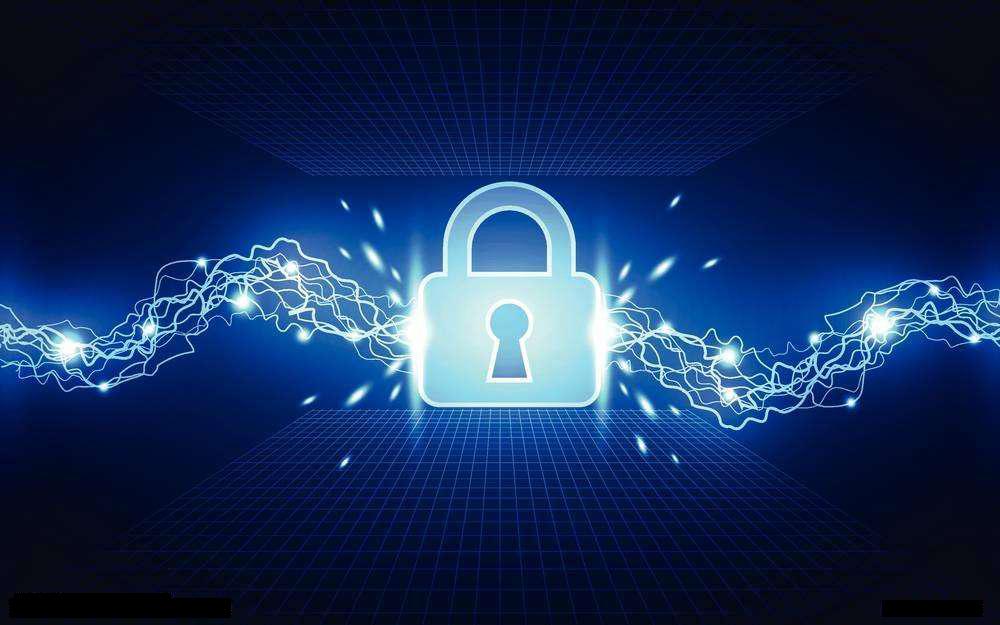 悬镜安全丨全球一周安全情报(7.23-7.29)