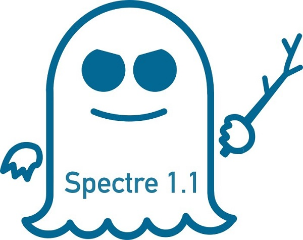 new-variant-of-spectre-security-flaw-discovered-speculative-buffer-overflows-521915-2.jpg