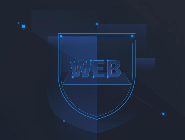 AI in WAF | 腾讯云网站管家 WAF AI 引擎实践(下篇)