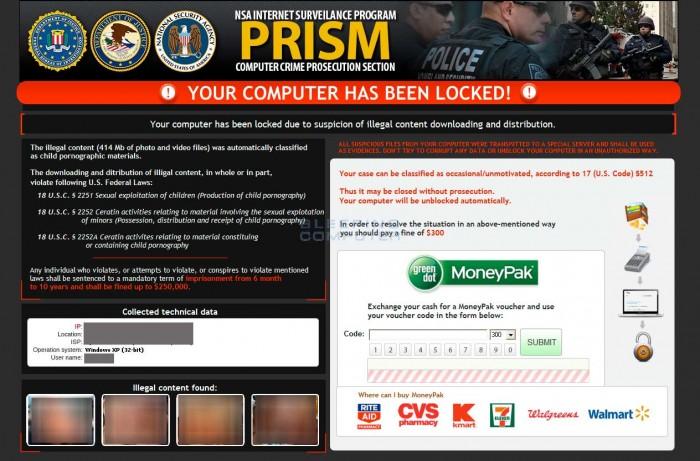 Reveton-prism-ransomware.jpg