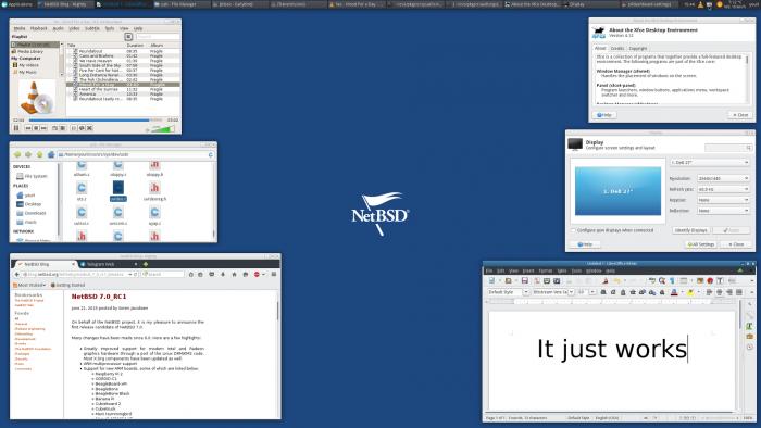 1920px-NetBSD_desktop.png